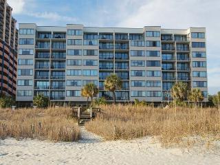 Carolina Dunes - 403 ~ RA68078, Myrtle Beach
