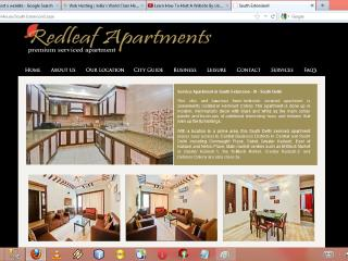 NEW MODERN APARTMENT BEST LOCATION, New Delhi