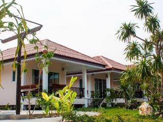 Baan Opun Garden Resort - Villa 7, Hua Hin