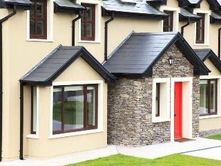 Glór na hAbhann Luxury 2 Holiday Home Dingle