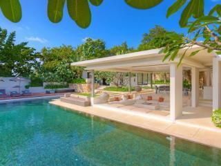 Samujana Villa 14, Koh Samui