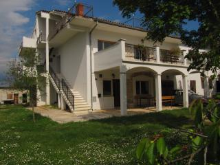 Holiday House Silvano