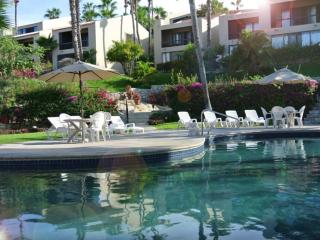 Perfect place to be in Los Cabos!, San Jose Del Cabo