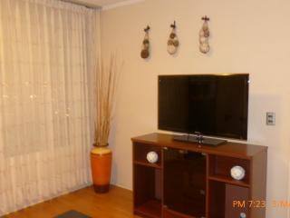 furnished apartments in lima, Lima