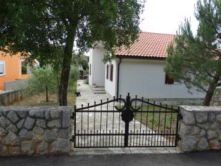 Villa  Mala Iva