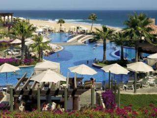 Pueblo Bonito Sunset Luxury  Resort, Cabo LOW $