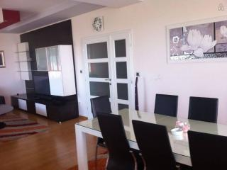 "Luksury apartment ""Petra"" Stobrec, Split, Dalmatia"