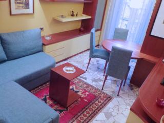 Appartamento bilocale zona De Angeli  - Piazzale Brescia