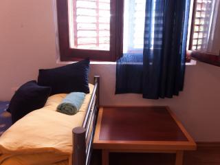 studio flat centre split croatia, Split