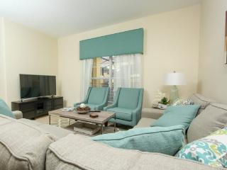 4 Bed 3 Bath Paradise Palms Resort Townhome. 8957SPR, Orlando