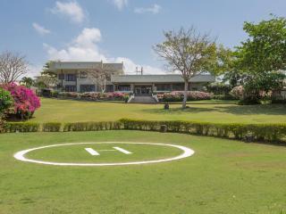 Ocean Luxury Wedding Villas, Ungasan