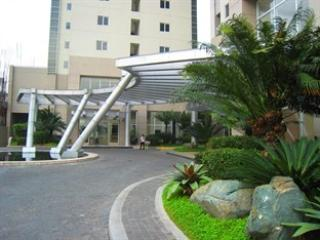 LUXURIOUS 2 BD,2 BA IN THE HEART OF BGC, Taguig City