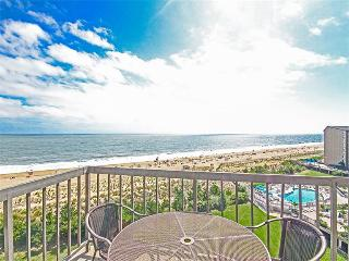 909 Dover House, Bethany Beach