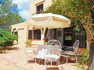 Villa Cala Pada, Ibiza