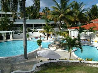 Lifestyle Residence 2 bedroom suite, Puerto Plata
