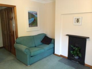Drymen Holiday Apartment, Lochgoilhead