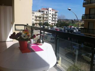 Casa Costa, Alghero