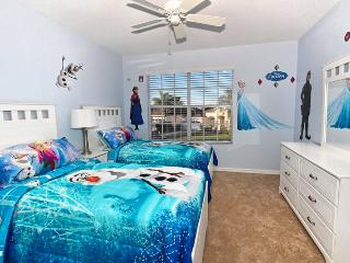 5 bed room with spa 478BD