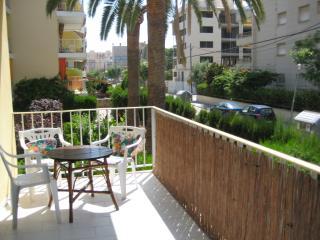 Preciosos Apartamento Segur Calafell Playa