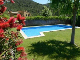 Casa La Pastora, Llafranc