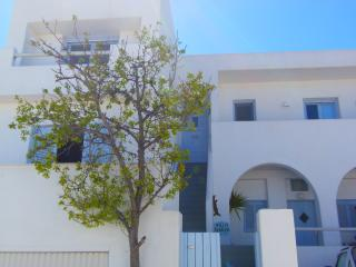 Elkaza Junior Villa