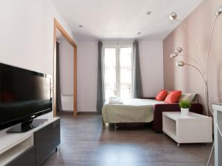 New flat in Center-Plza Catalunya&Passeig d Gracia, Barcelona