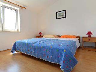 Apartment 1441