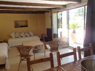 Appartement pour 1-6 personnes dans la Côte d'Azur, Sanary-sur-Mer