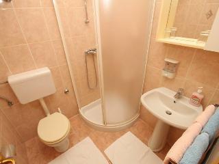 Apartment 1606, Porec