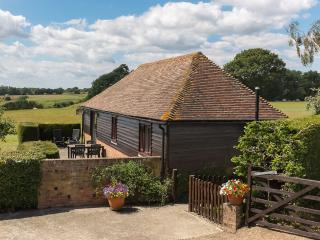 Tamworth Cottage, Great Prawls Farm, Rye