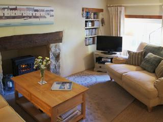 L86 - Cherry Tree Cottage, Newton Ferrers