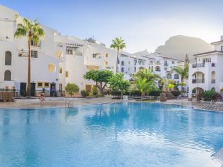 1 Bedroom Apartment Sleeps 4 Sunset Harbour Club, Costa Adeje