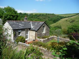 R19 - Hobb Cottage, Morval