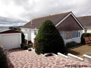 B100 - Woodbury, Teignmouth