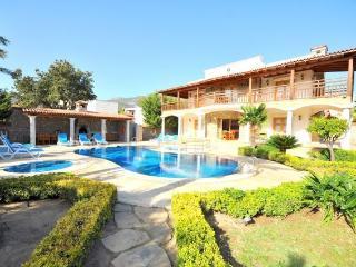 Villa Bitez