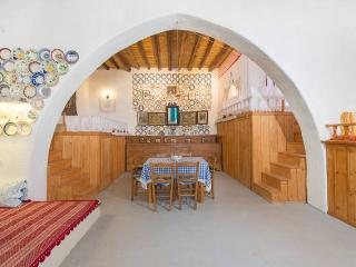 Serafi Traditional Home at Archangelos Rhodes - Live like a local...