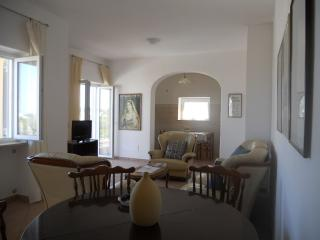 Appartamenti La Balestra, 1
