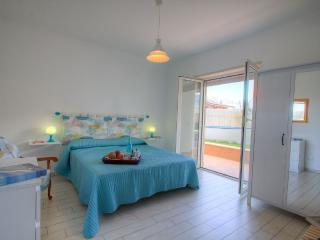 Luxury Holiday Villa Sorrento, Formia