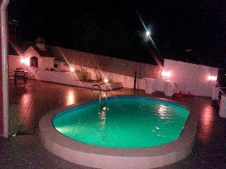apartmants Villa Nostra, Trogir