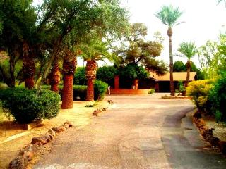 Lovely Mid-Century Ranch, Arizona City