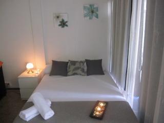 Loft 301 centrico y confortable