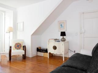 Principe Real 3 Bedrooms Lisbon&More