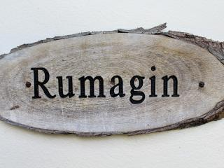 Villa Rumagin