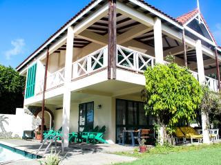 Rumagin Villa, Tobago
