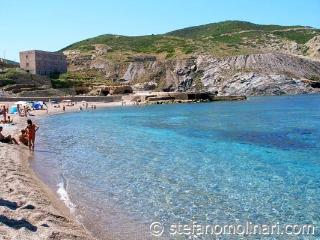 Romantic in Old Town one step to sea, Alghero. Atmosfera di Sardegna!