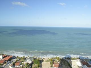 Apartamento Duna Barcane, Natal