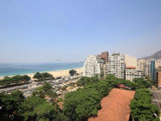 ★Copacabana 1205★, Rio de Janeiro