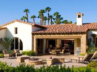The Residence Club at PGA WEST, La Quinta