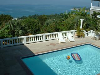 The Biggest and Best on Jamaica's South Coast