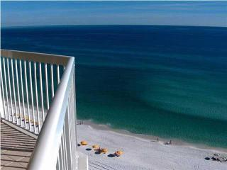 1606W Silver Beach Towers, Destin